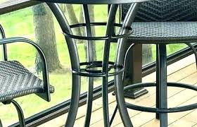 outdoor patio and backyard medium size decorating outdoor patio small decoration furniture sets decor accessories