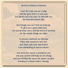 Happy Birthday Grandma In Heaven Quotes. QuotesGram via Relatably.com