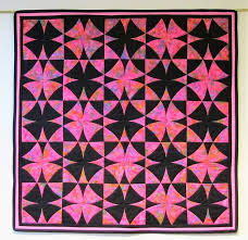Best 25+ Handmade quilts for sale ideas on Pinterest | Handmade ... & Wheels of Mystery, Quilted Wall Hanging, Homemade Quilt for Sale, Handmade  Quilt for Adamdwight.com
