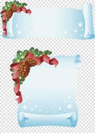 Png Label Design Christmas Reindeer Christmas Label Design Transparent