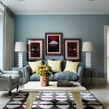 Duck Egg Blue Decorating Ideas Living Room Best Of Blue Grey Color Fascinating Colour Scheme For Living Room Ideas