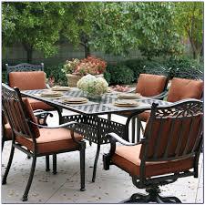 elegant patio furniture. Elegant Patio Furniture S