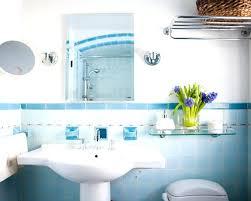 Light blue bathroom tiles Handmade White Subway Tile Light Blue Bathroom Tiles Baby Blue Bathroom Tile Baby Blue Bathroom Tile Baby Blue Bathroom Tile Alfrescoaussiecom Light Blue Bathroom Tiles Cozy Blue Ceramic Floor Tile Pictures Blue