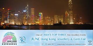 june hong kong jewellery gem fair 2017