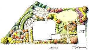 landscape architecture blueprints.  Architecture Garden Design With Fremont Peak Park Landscape Architecture Drawings  Wallpaper Bathroomcolor Pw Backyard Brick Pizza Oven In Blueprints