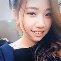 Ada Chu (a888989) - Profile | Pinterest