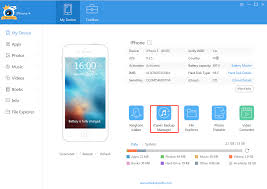 How To Backup Iphone To Pc Free Itools Thinkskysoft
