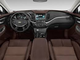 2018 chevrolet impala ls.  chevrolet but the spacing and comfort are exceptional for impala the car is  perhaps a class leading model when it comes to offering comfort throughout 2018 chevrolet impala ls