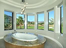 picturesque modern bathroom chandeliers bathroom lighting chandelier bathroom