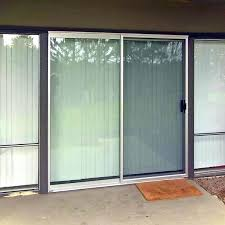 sliding patio doors with screens. Lovely French Patio Doors With Screens And Door Screen Lovable Sliding . N