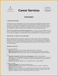 Job Title Examples For Resume Peaceful Write Resumes Proper Resume