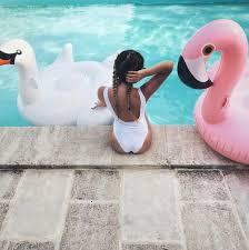 summer pool tumblr. Summer, Girl, And Pool Image Summer Tumblr H