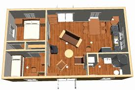 home depot canada cottage plans fresh 20 30 2 story house plans home depot house plans canada luxury
