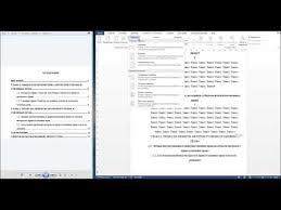 Оформления курсовой работы обзор Основные ошибки по оформлению курсовой работы