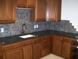 brown kitchen backsplash brown solid wood glass window kitchen ideas with white cabinets grey metal chrome