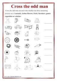can Or Can T Free Worksheets Teaching Time Activities Esl For Kids ...