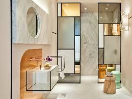 Modern Marble Bathroom Designs Sophisticated Ideas For A Modern Marble Bathroom Design