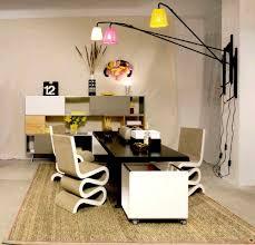 home office sofa. Modern Office Sofa Funky Home Desk Flat Pack Furniture