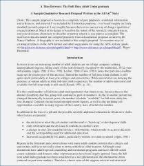 Apa Format Abstract Introduction Psychology 291 October 23 Ppthow