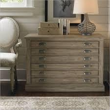 Sligh Barton Creek Johnson 2 Drawer Lateral File Cabinet Filing