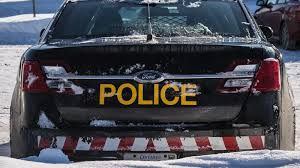 Opp Crime Report Shoplifting Speeding And Impaired Driving