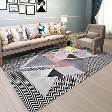 Carpet Colors For Living Room Classy Amazon Rug Home Area Carpets Designer Carpet Living Room