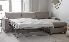 maximise space sofa bed with storage