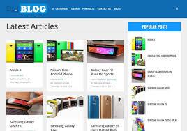 responsive blogger templates pixel blog responsive blogger template 2014 free blogger templates