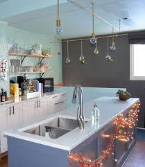diy kitchen lighting ideas. Diy Ceiling Light Ideas Diy Kitchen Lighting Ideas T