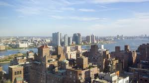 Extended Stay Hotel In Nyc Sutton Court