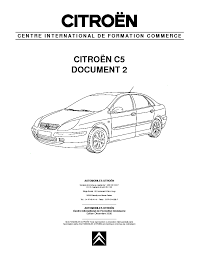 citroen xantia wiring diagram pdf citroen image citroen c5 wiring diagram pdf citroen wiring diagrams online on citroen xantia wiring diagram pdf