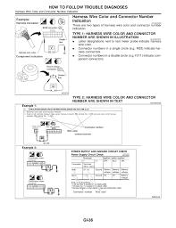 infiniti g20 wiring diagram wiring diagram libraries infiniti g20 wiring diagram
