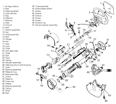 ford f 250 460 engine diagram wiring diagram website amazing ford f 250 460 engine diagram wiring diagram website 1977 bronco wiring diagram wiring diagram