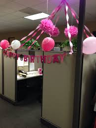 office birthday decoration ideas. Beautiful Birthday Decoration Ideas Pinterest Accordingly Minimalist Article Office S