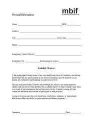 Contract Forms For Construction Used Car Contract Form Free Contractor Forms Templates Construction