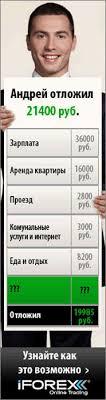Авиация и космонавтика ПОРТАЛ РЕФЕРАТОВ