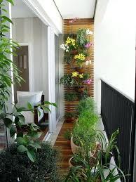 balcony garden no n para area en balcony ideas tiny diy balcony garden box