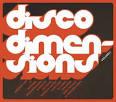 Disco Dimensions, Vol. 1
