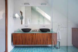 bathroom design blog. They Are The Perfect Storage Not Only In Kitchen, But Also Your Bathroom! Bathroom Design Blog
