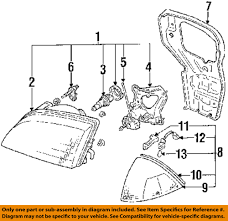 geo engine diagram change your idea wiring diagram design • 94 geo metro engine diagram get image about wiring 1996 geo tracker engine diagram 1994