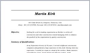 bank teller responsibilities resume teller resume samples bank       bilingual in resume happytom co