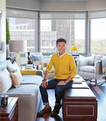 Capital Home Show Coming To Dulles Expo Center The Washington Post Cool Home Design Show Collection