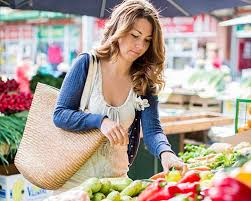 Αποτέλεσμα εικόνας για αγορά βιολογικών προϊόντων