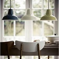 industrial kitchen lighting. John Lewis Penelope Ceiling Light, Slate Industrial Kitchen Lighting