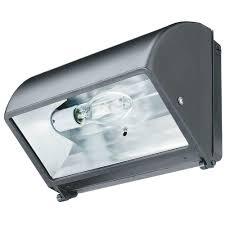 lithonia lighting 150 watt multi tap ballast high pressure sodium wall pack