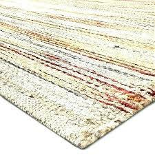 beautiful target chevron rug and threshold rug target threshold rug target chevron bath grey threshold bath