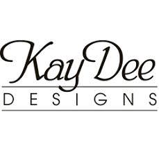 Продукция <b>KAY DEE DESIGNS</b> купить с доставкой в магазине ...