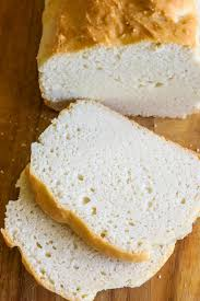 Eggs, coconut flour and psyllium husk make up the bulk of the dough before baking into perfectly spongy buns—all at 6 grams of net carbs apiece. Easy Keto Sandwich Bread Recipe Sweet Cs Designs