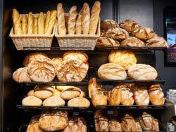 Fresh Bakery Acquistapaces Covington Supermarket Of Louisiana