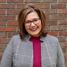 Shawna Bruce – Government & Emergency Risk Communications – January 28,  2021 • Virtual Seminar